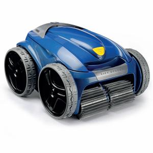 Робот-пылесос zodiac 5500