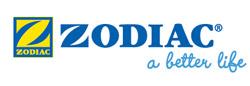 Пылесос Zodiac
